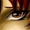 Artimus-Maora's avatar