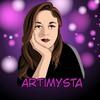 artimysta's avatar