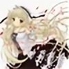Artineth's avatar
