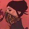 artingalone's avatar