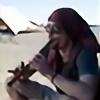 ArtInKane's avatar
