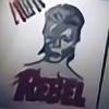 ArtInMalibu's avatar