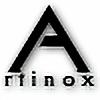 Artinox's avatar