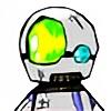 ArtinScott's avatar