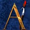 artintensitycom's avatar