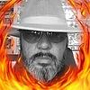 ArtintheMindsEye1960's avatar