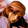 artINvein's avatar