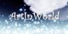 ArtInWorld's avatar