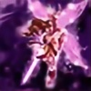 Artiousgirl14's avatar