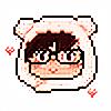 Artipisyal's avatar