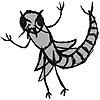 Artipod's avatar