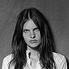 artipz's avatar