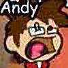 Artir's avatar