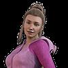 Artiree's avatar