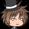 ArtirionWorld's avatar