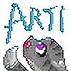 ArtiRox's avatar
