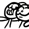 ARTis2awsome's avatar