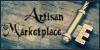 Artisan-Marketplace