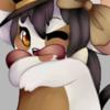 Artisan2004's avatar