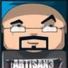artisan3's avatar