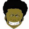 Artisan567's avatar