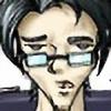 ArtisanAlex's avatar