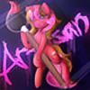 ArtisanHeart's avatar