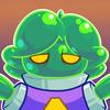 ArtisanObscura's avatar