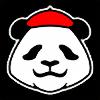 artisanpanda's avatar