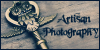 ArtisanPhotography's avatar