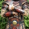 ArtisansdAzure's avatar