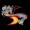 ArtisanSlimm's avatar