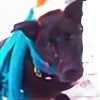 ArtisansShadow's avatar