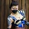 ArtisansTheory's avatar