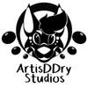 ArtisDDry's avatar