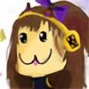 Artisery's avatar
