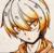 ArtiSeyo's avatar