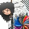 ArtisGila's avatar