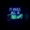 Artish-Calamity's avatar