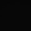 ARTishchenko's avatar