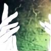 ArtisianCrumpets's avatar