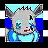 ArtisiaSimona's avatar