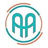 Artisie's avatar