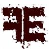ArtisInk's avatar
