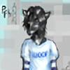 Artision's avatar