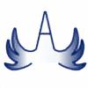 Artisique-Angel's avatar