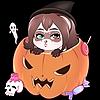 ArtisKarushi's avatar