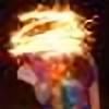 artislife18's avatar
