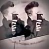 Artislove143's avatar