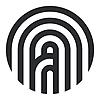 artismdesign's avatar